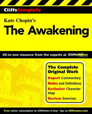 [PDF] [EPUB] Kate Chopin's The Awakening Download by Kate Chopin