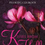 [PDF] [EPUB] Kisses from Hell Download