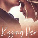 [PDF] [EPUB] Kissing Her Download