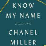 [PDF] [EPUB] Know My Name Download