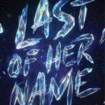 [PDF] [EPUB] Last of Her Name Download
