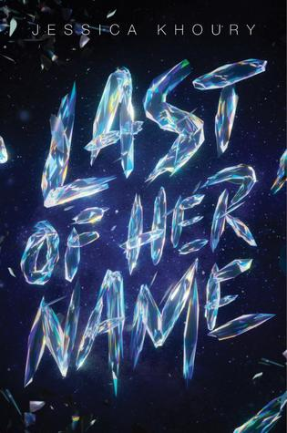 [PDF] [EPUB] Last of Her Name Download by Jessica Khoury