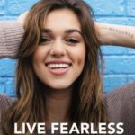 [PDF] [EPUB] Live Fearless: A Call to Power, Passion, and Purpose Download