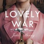 [PDF] [EPUB] Lovely War Download