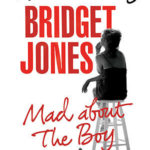 [PDF] [EPUB] Mad About the Boy (Bridget Jones, #3) Download