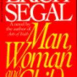 [PDF] [EPUB] Man, Woman, and Child Download