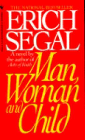 [PDF] [EPUB] Man, Woman, and Child Download by Erich Segal