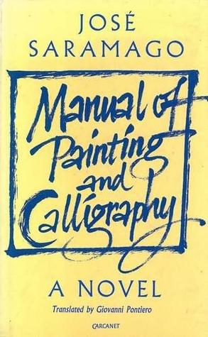 [PDF] [EPUB] Manual of Painting and Calligraphy Download by José Saramago