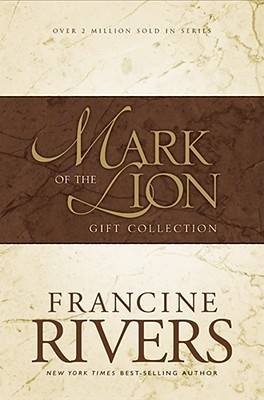 [PDF] [EPUB] Mark of the Lion Trilogy Download by Francine Rivers