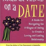 [PDF] [EPUB] Mars and Venus on a Date: A Guide for Navigating the 5 Stages of Dating to Create a Loving and Lasting Relationship Download