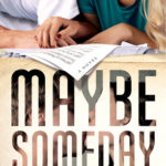 [PDF] [EPUB] Maybe Someday (Maybe, #1) Download