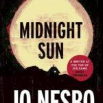 [PDF] [EPUB] Midnight Sun (Blood on Snow, #2) Download