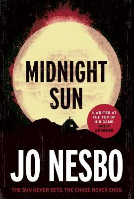 [PDF] [EPUB] Midnight Sun (Blood on Snow, #2) Download by Jo Nesbø