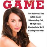[PDF] [EPUB] Molly's Game: Inside the World of High Stakes Poker Download