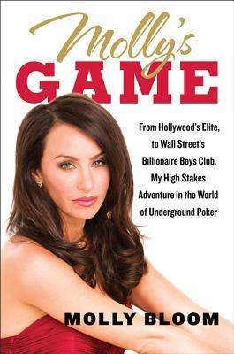 A players stake in a poker game? - Answers
