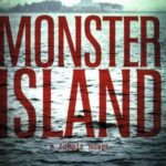 [PDF] [EPUB] Monster Island (Monster Island, #1) Download