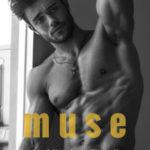 [PDF] [EPUB] Muse (Manhattan, #3) Download