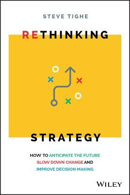 [PDF] [EPUB] Naked Strategy Download by Steve Tighe