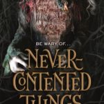 [PDF] [EPUB] Never-Contented Things Download