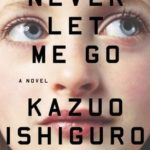 [PDF] [EPUB] Never Let Me Go Download