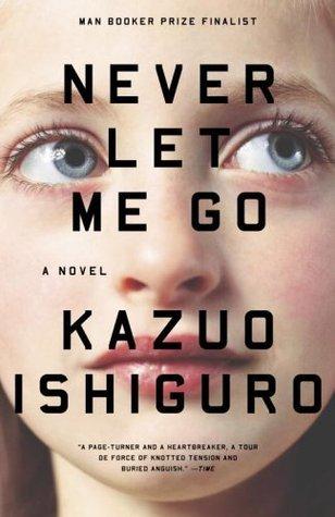 [PDF] [EPUB] Never Let Me Go Download by Kazuo Ishiguro