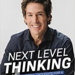 [PDF] [EPUB] Next Level Thinking: 10 Powerful Thoughts for a Successful and Abundant Life Download