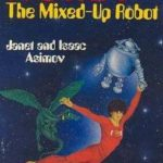 [PDF] [EPUB] Norby, the Mixed-Up Robot (Norby, #1) Download