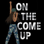 [PDF] [EPUB] On the Come Up Download