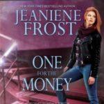 [PDF] [EPUB] One For the Money (Night Huntress, #4.5) Download