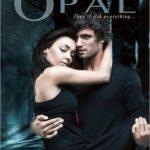 [PDF] [EPUB] Opal (Lux, #3) Download