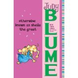 [PDF] [EPUB] Otherwise Known as Sheila the Great Download by Judy Blume
