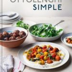 [PDF] [EPUB] Ottolenghi Simple: A Cookbook Download