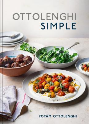 [PDF] [EPUB] Ottolenghi Simple: A Cookbook Download by Yotam Ottolenghi