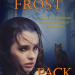 [PDF] [EPUB] Pack Download