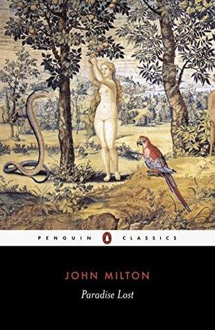 [PDF] [EPUB] Paradise Lost Download by John Milton