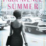 [PDF] [EPUB] Park Avenue Summer Download