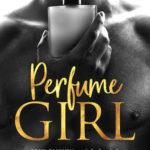 [PDF] [EPUB] Perfume Girl Download