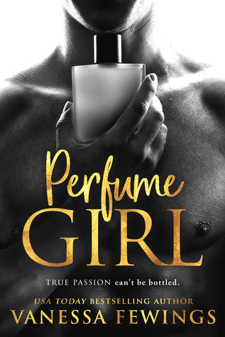 [PDF] [EPUB] Perfume Girl Download by Vanessa Fewings