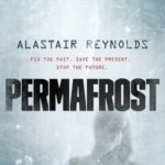 [PDF] [EPUB] Permafrost Download