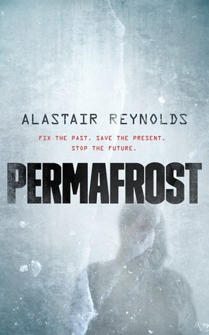 [PDF] [EPUB] Permafrost Download by Alastair Reynolds