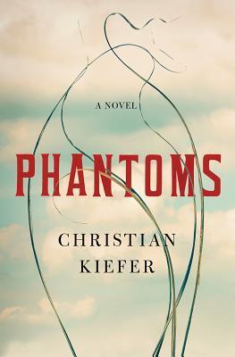 [PDF] [EPUB] Phantoms Download by Christian Kiefer