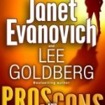 [PDF] [EPUB] Pros and Cons (Fox and O'Hare, #0.5) Download
