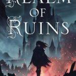 [PDF] [EPUB] Realm of Ruins (The Nissera Chronicles, #2) Download