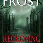 [PDF] [EPUB] Reckoning (Night Huntress, #0.5) Download