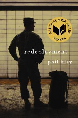 [PDF] [EPUB] Redeployment Download by Phil Klay