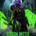[PDF] [EPUB] Reign With Axe And Shield (Metamorphosis Online, #3) Download