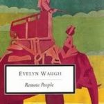 [PDF] [EPUB] Remote People: A Report from Ethiopia and British Africa 1930-31 Download