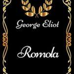 [PDF] [EPUB] Romola : By George Eliot – Illustrated Download