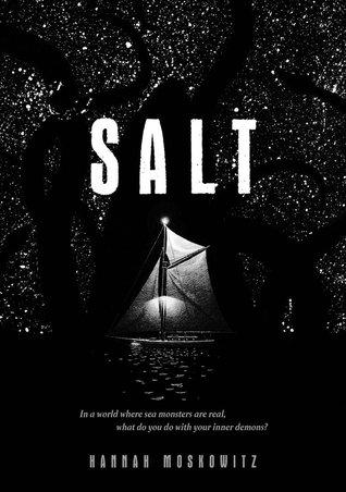 [PDF] [EPUB] Salt: (Middle Grade Novel, Kids Adventure Story, Kids Book about Family) Download by Hannah Moskowitz
