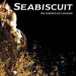 [PDF] [EPUB] Seabiscuit: An American Legend Download
